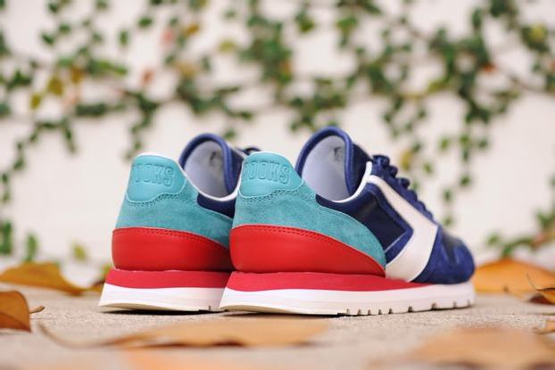 """BAIT x BROOKS THE """"CENTENNIAL"""" CHARIOT – In-Store Reservations"""