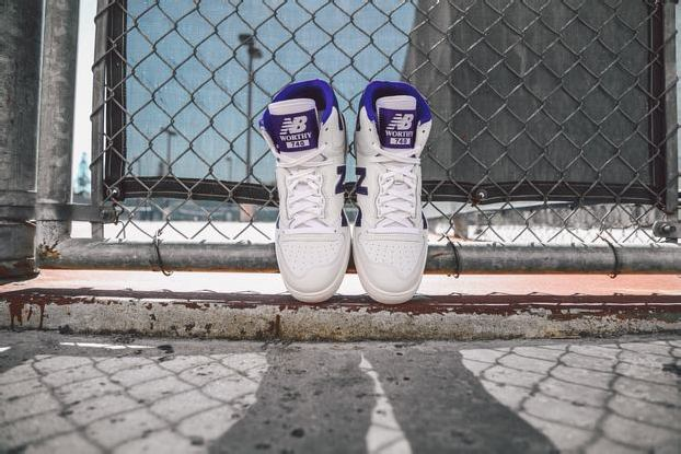 NEW BALANCE 740 WORTHY EXPRESS (PURPLE/WHITE) – ONLINE LAUNCH 8/15